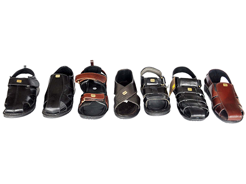 Light Weight Men's Sandals