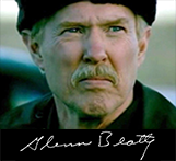 glenn-beatty