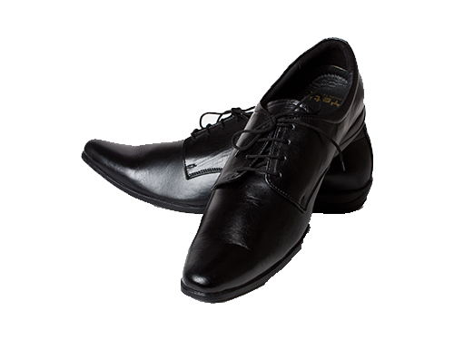 formal-shoes1-b