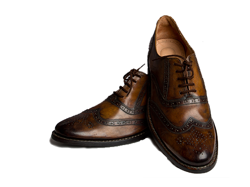 formal-shoes2-b