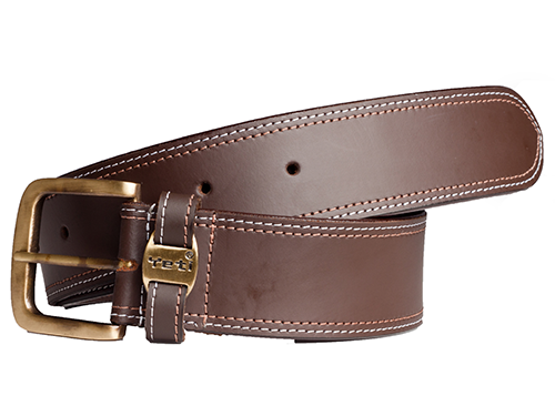 single-side-brown-1-75-b