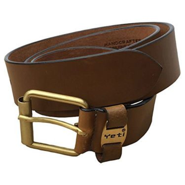 yeti-leather-mens-belt-brown-1551-olpl(1)