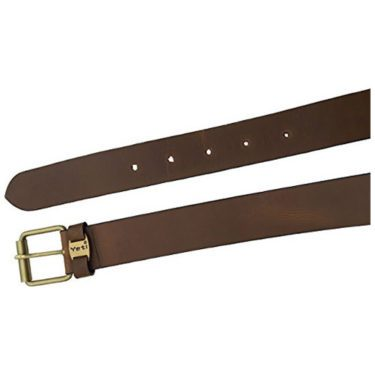 yeti-leather-mens-belt-brown-1551-olpl(2)
