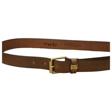 yeti-leather-mens-belt-brown-1551-olpl(3)