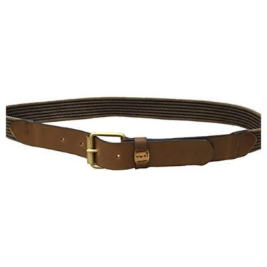 yeti-leather-mens-belt-brown(1)