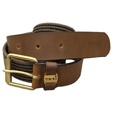 yeti-leather-mens-belt-brown(2)