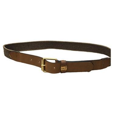 yeti-leather-mens-belt-brown(3)