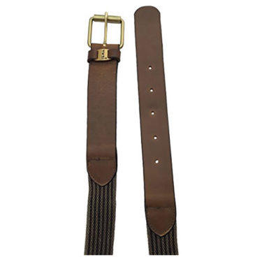 yeti-leather-mens-belt-brown(4)